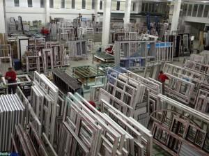 fabrika-ic-gorunum